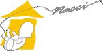 Logo Nasci VZW