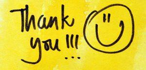Merci beaucoup :-)